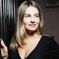 Отзыв Анна Пирожкова