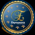 logo-EURO